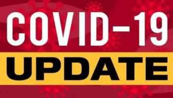 COVID Update July 27: தொடர்ந்து 67வது நாளாக குறைகிறது கொரோனா.. இன்று 1,767 பேர் பாதிப்பு!