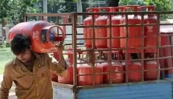 LPG Subsidy News: சிலிண்டர் மானியம் தொடர்ந்து கிடைக்குமா? அரசின் திட்டம் என்ன?