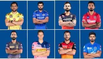 IPL 2021: ஐபிஎல்லில் அதிகம் சம்பாதித்த வீரர் இவர் தான்!!!