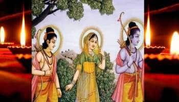 Diwali: தசராவிற்கு 21 நாட்களுக்கு பிறகு தீபாவளி வருவதன் காரணம் இதுவே!