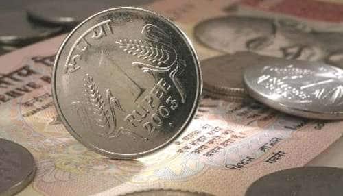 உங்களிடம் 1 ரூபாய் நாணயம் இருந்தால் உங்களுக்கு 10 லட்சம் கிடைக்கும்!