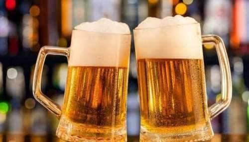 கொரோனா தடுப்பூசி போட்டுக்கொண்டால் இலவச beer, Ice cream: அசத்தும் சீனா, அமெரிக்கா