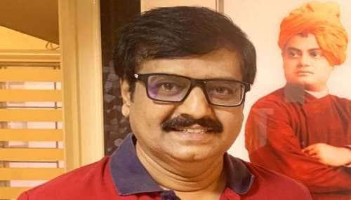 Actor Vivek: இன்னைக்கு செத்தா நாளைக்கு பாலு முதல் சமூக சேவகர் வரை...