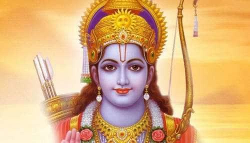 ராம நவமி திருநாளில் ஸ்ரீ ராமர் அருள் புரியும் கோவில்களின் ஆன்மீக உலா