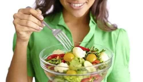 Healthy Habits: ஆரோக்கியமாக இருக்க இந்த நேரங்களில் சாப்பிடுங்கள்