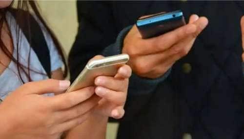 Budget Smartphones: குறைந்த விலையில் அட்டகாச அம்சங்கள், பட்டியல் இதோ