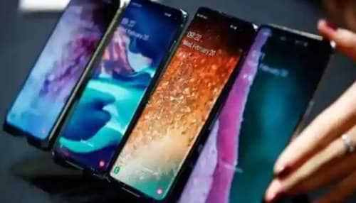 Best 5G phone: ரூ .15000 விலையில் சிறந்த 5G ஸ்மார்ட்போன்களின் தொகுப்பு