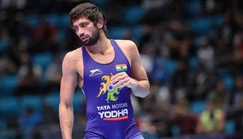 Olympic wrestlers in India: ஒலிம்பிக் போட்டிகளில் மல்யுத்த பதக்கம் வென்ற இந்தியர்கள்