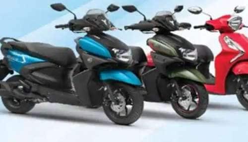 Yamaha பண்டிகை கால சிறப்பு சலுகைகள்: அதிரடி தள்ளுபடி, விவரம் இதோ