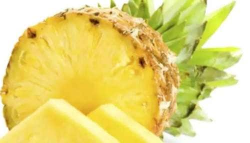 Side Effects of Pineapple: அன்னாசி பழத்தால் தீமைகள் ஏராளம்