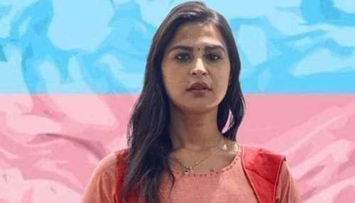 Viral Video: பிக்பாஸ் பிரபலம் நமீதா மாரிமுத்துக்கு குவியும் பாராட்டுக்கள்