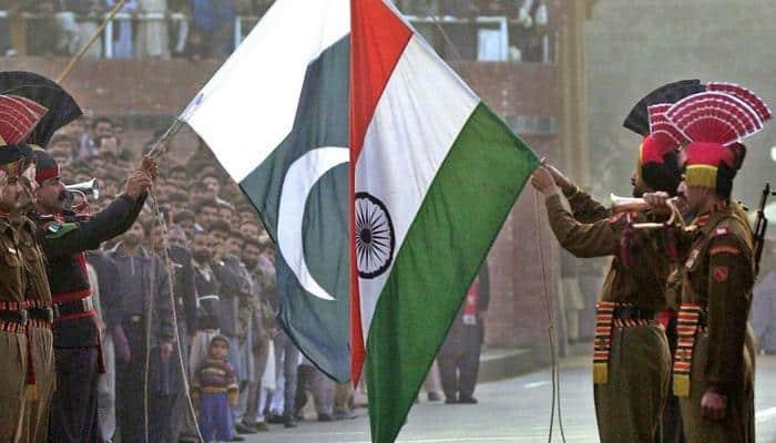 பாகிஸ்தான் விடுத்த அழைப்பை இந்தியா நிராகரித்தது
