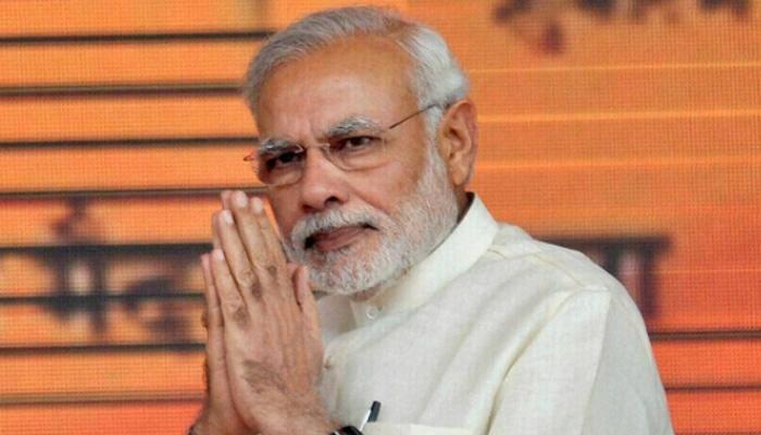கரன்சி விவகாரம்: மத்திய அரசுக்கு 93% பேர் ஆதரவு