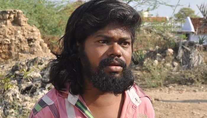 Theepetti Ganesan News in Tamil, Latest Theepetti Ganesan news ...