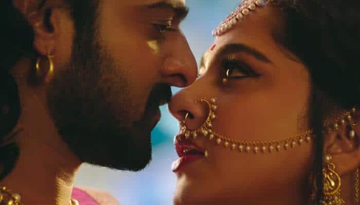 பாகுபலி 2: இந்தி சினிமா வசூல் எண்ணிக்கையை பின்தள்ளியது!!