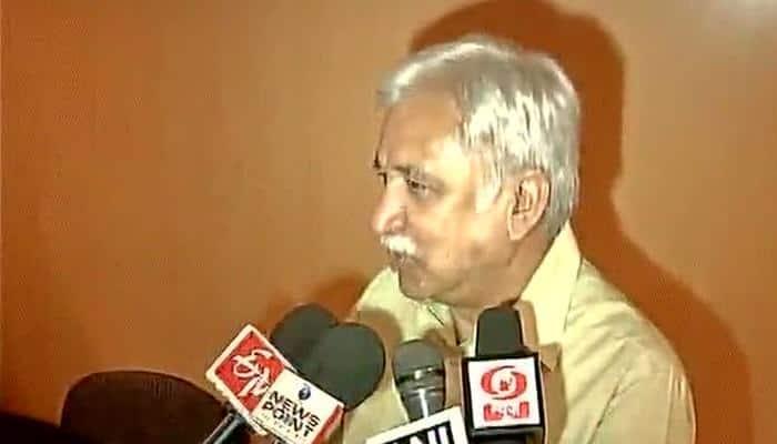 """தேர்தல் ஆணையராக """"சுனில் அரோரா"""" பொறுப்பேற்றார்!"""