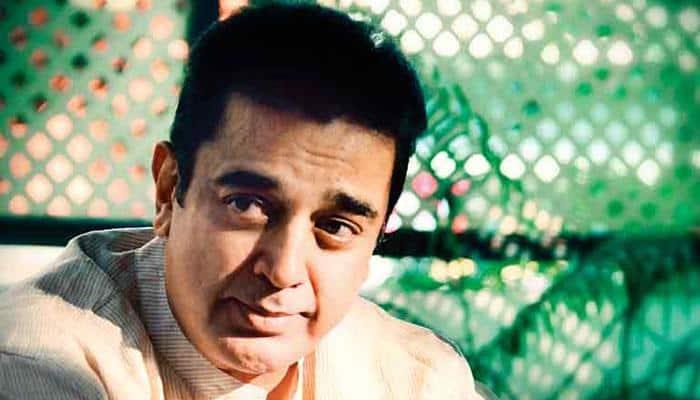 அரசியலுக்கு வந்தபின் சினிமாவில் நடிக்க மாட்டேன்: கமல்!
