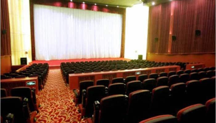 தமிழ்நாடு முழுவதும் திரையரங்கு கட்டணங்கள் 25% உயர்வு