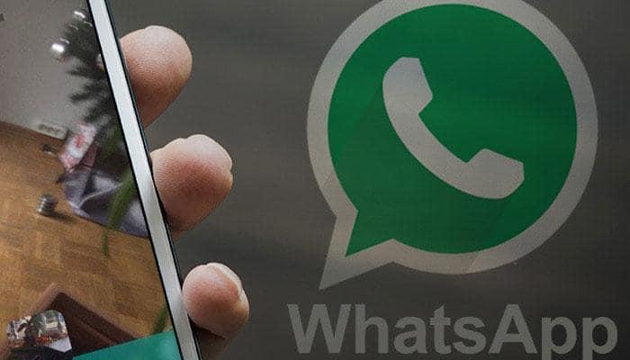Whatsapp-ல் ரகசிய வீடியோவா - கவலை வேண்டாம், ஈசியா மறைக்கலாம்!