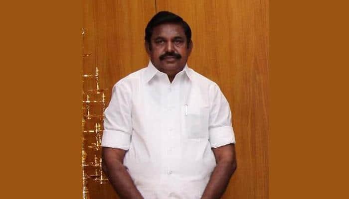 ISRO-வின் புதிய தலைவருக்கு, தமிழக முதல்வர் வாழ்த்து!