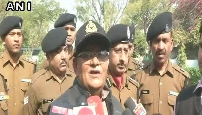 ''பத்மாவத்'' திரைப்பட வழக்கு: உச்சநீதிமன்றத்தில் மறு விசாரணை!!