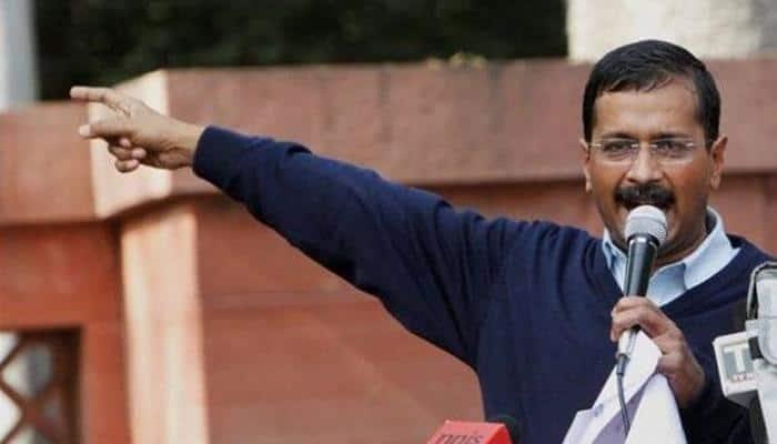 AAP MLA விவகாரம்: மேல்முறையீட்டு மனுவை வாபஸ் பெற்றது ஆம் ஆத்மி!