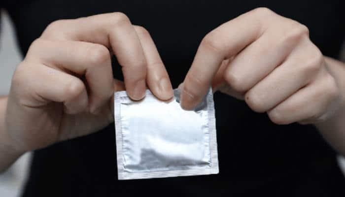 Condom பயன்படுத்தும் திருமணமாகாத பெண்கள் எண்ணிக்கை இவ்வளவு உயர்வா?