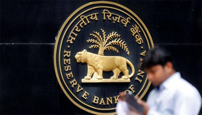 மக்களே உஷார் - உருவாகியுள்ளது போலி RBI வலைதளம்!