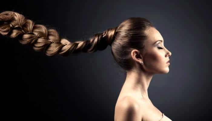 Shampoo இல்லாமல், இயற்கை முறையில் குளிக்க 5 வழிகள்!