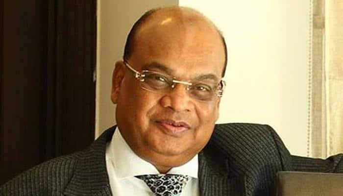 7 வங்கிகளை ஏமாற்றியதாக ரோட்டோமக் இயக்குநர்கள் மீது CBI வழக்கு!