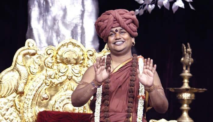 நித்தியானந்தா கோரிக்கை மனுவை ராம்நகர் நீதிமன்றம் நிராகரித்தது!