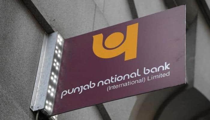PNB Fraud Case: வங்கி அதிகாரி ராஜேஷ் ஜிண்டால் கைது!