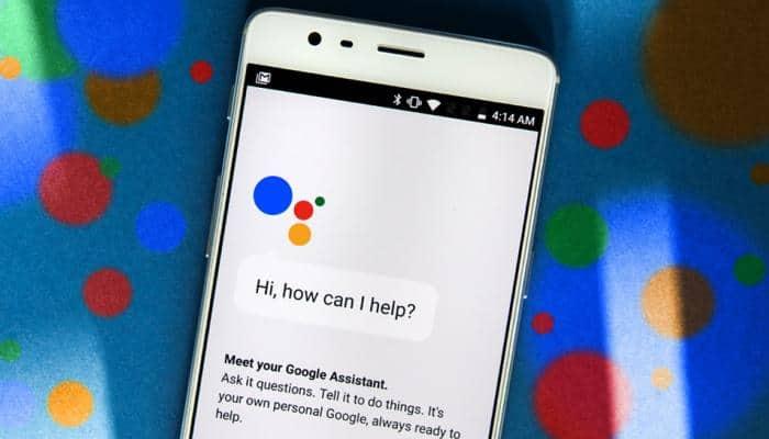 விரைவில் 30 மொழிகளில் வெளியாகிறது Google Assistant!