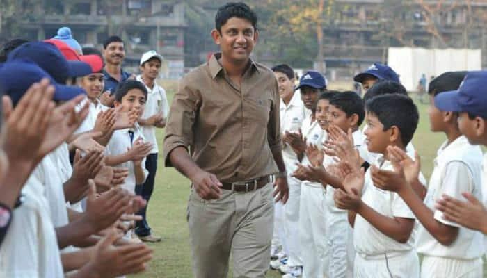 Rajasthan Royals அணி பயிற்சியாளராக இணைந்த முன்னாள் வீரர்!