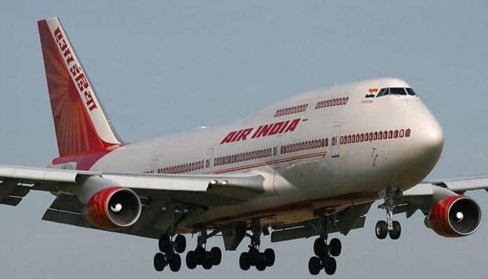 மகளிர் தினத்தை கொண்டாட AirIndia-வின் புதுதிட்டம்!