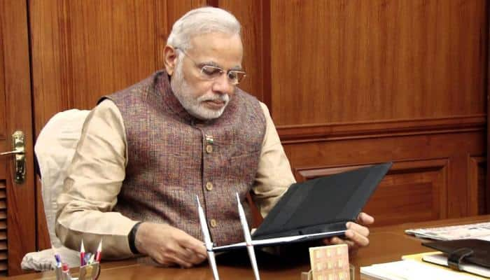 BJP முயற்சி தோல்வியில் முடிந்தது, TDP அமைச்சர்கள் ராஜினாமா!