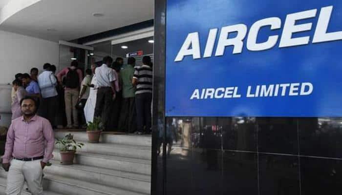 Aircel வாடிக்கையாளர்களை பிடிக்க இலவச பொருட்கள் வினியோகம்!