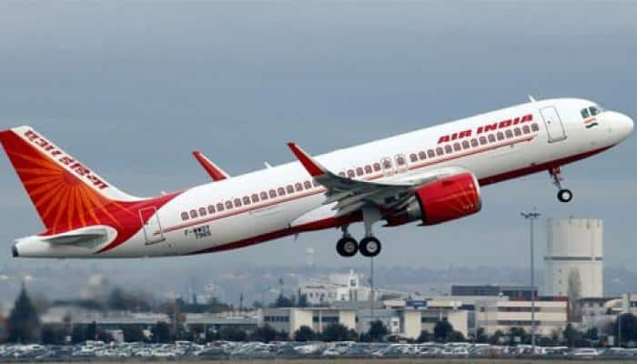 டெல்லியில் இருந்து இஸ்ரேல்- Air India  விமான சேவை துவக்கம்