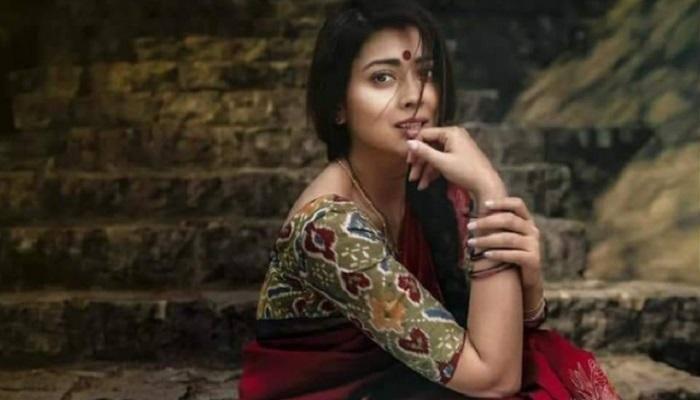 சினிமா வேண்டாம்: ரஷியாவில் குடியேற நடிகை ஸ்ரேயா திட்டம்!!