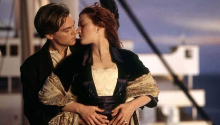 Titanic திரைப்படத்திற்கு கிடைத்த சிறப்பு அந்தஸ்த்து!