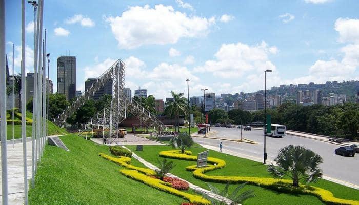 2018 ஆம் ஆண்டில் உலகின் மலிவான 10 நகரங்கள்