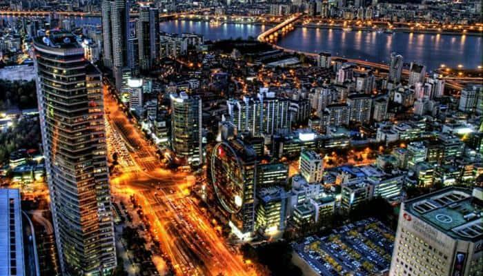 2018 ஆம் ஆண்டில் உலகின் மிக விலையுயர்ந்த 10 நகரங்கள்