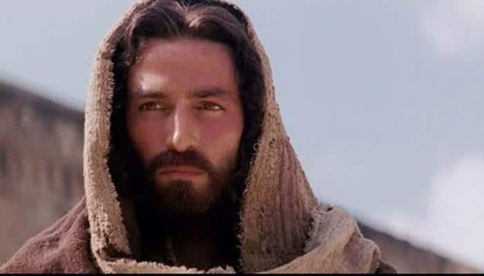 Jesus Bible Stories: கொஞ்சத்தில் உண்மை வேண்டும்!!