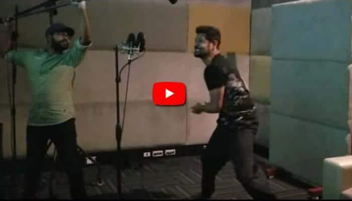 Video: மெர்க்குரி வெற்றிக்கு பின்னால் இருக்கும் ரகசியம்!