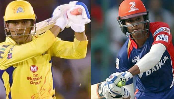 ஐபிஎல் 2018: சென்னை vs டெல்லி வெற்றிப்பெற போவது யார்?
