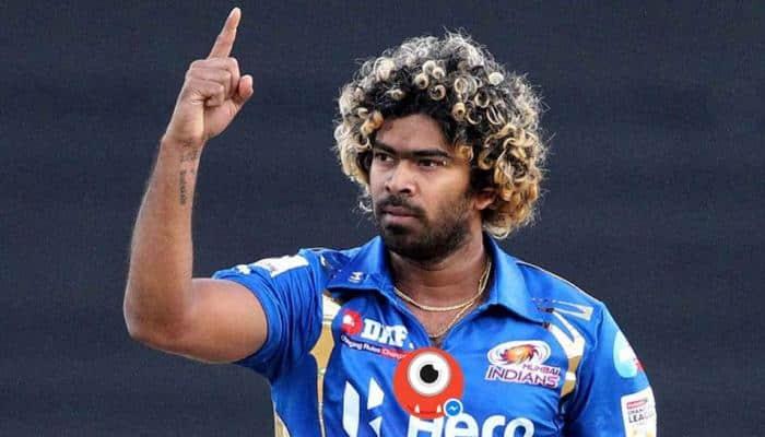 IPL-ல் நேரத்தை வீணடித்து வருகிறார் மலீங்கா - இலங்கை!
