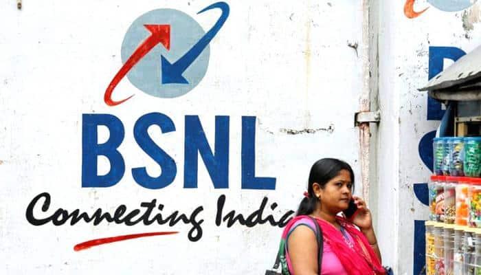 BSNL வாடிக்கையாளர்களுக்கு வேற லெவல் பேமிலி திட்டம்!