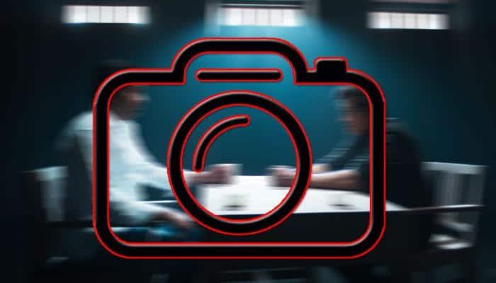 தமிழ்படம் 2.0: டீசரில் மரண கலாய்! புகைப்படங்கள் இதோ!