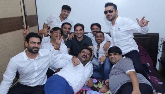 IPL சூதாட்டப் புகாரில் சிக்கிய பிரபல பாலிவுட் நடிகர்!