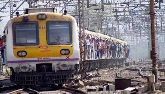 சென்னை-கும்மிடிப்பூண்டி ரயிலில் கூடுதல் பெட்டிகள் இணைப்பு